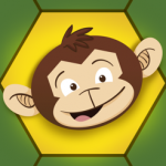 Monkey Wrench Daily Puzzle February 12 2020 Answers