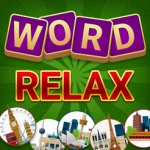 Word Relax Daily Challenge February 9 2020 Answers