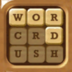 Words Crush Daily Puzzle February 13 2020 Answers