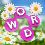Wordscapes In Bloom Daily Puzzle February 9 2020 Answers