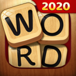 Word Connect Daily Challenge February 14 2020 Answers